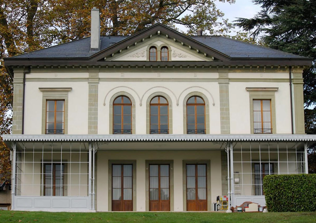 ED Constructions Bâtiment Genève Vaud Travaux Rénovation Revêtements Plâtrerie Peinture Sols Façades Cuisine Sanitaires Tapisserie Carrelage Parquet Isolation